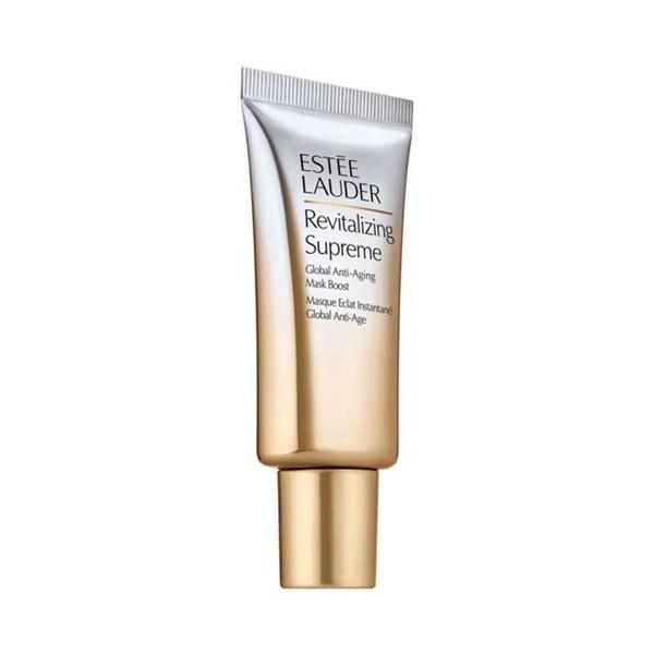 Estee lauder revitalizing supreme global anti-aging mask boost 75ml