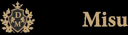 Logo - donmisu.com